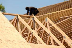Roof Replacement in Stockbridge WI