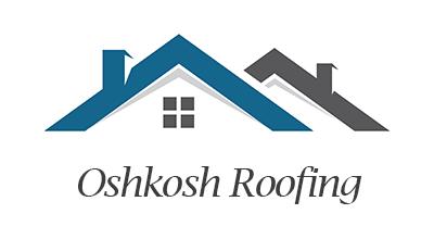 Oshkosh Roofing